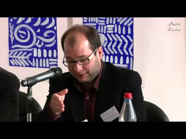 """Στοιχεία πολιτικής σκέψης στα """"Δημόσια και τα Ιδιωτικά""""  του Οδυσσέα Ελύτη"""