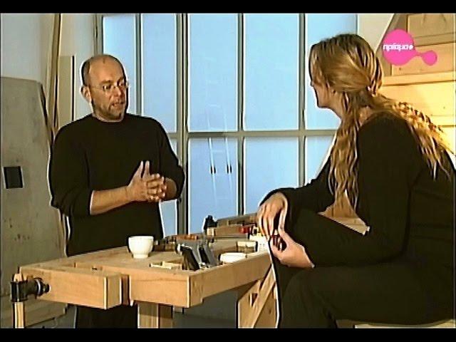 «Η ΕΠΟΧΗ ΤΩΝ ΕΙΚΟΝΩΝ»: Χρήστος Μποκόρος (2004)