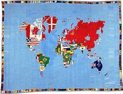 Η νεοφιλελεύθερη παγκοσμιοποίηση πεθαίνει και ο νεοεθνικισμός ανατέλλει;