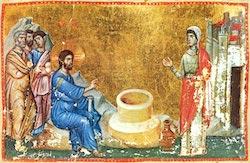 Φαίδρος και Σαμαρείτιδα στην κοίτη του Ιλισού