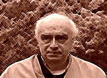 kosmatopoulos