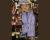 Ο Ν. Γ. Πεντζίκης ως εκφραστής και αναμορφωτής του ευρωπαϊκού μοντερνισμού