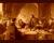 Προτεσταντισμός και Καπιταλισμός: τι είπε στ' αλήθεια ο Weber