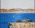 Η απαξίωση των ελληνικών νησιών