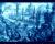 Εποχή πνευματικής και υλικής χρεοκοπίας στην Ευρώπη;