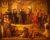 Προτεσταντισμός και Καπιταλισμός